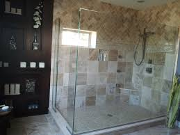 resale value master bathroom shower