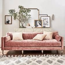 home trend furniture. Rosa Millenium Home Interior Decoration Design 2019 Trend Furniture O