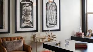 zen office decor. Good Office Paintings Home Painting Ideas Zen Decor