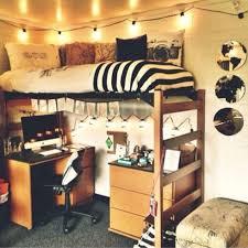 Seventeen Bedroom 20 Dorm Room Decor Ideas Dorm Room Decorations
