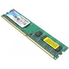 Модуль <b>памяти</b> Patriot DDR2 DIMM 1 Гб <b>PC2</b>-<b>6400</b> 1 шт ...