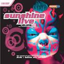 Sunshine Live, Vol. 11