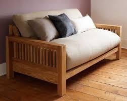 Full futon sofas queen futon sofas futon loveseats contemporary futons futon frames only accessories futon sale. Umil Declin Film Documentar Oak Sofa Bed Leading Talents Com