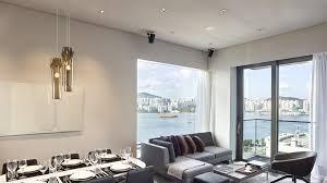 Apartment Interior Decorating Property Unique Inspiration Ideas