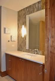 Kitchen And Bath Cabinets 1000 Images About Bathroom Oasis On Pinterest Contemporary