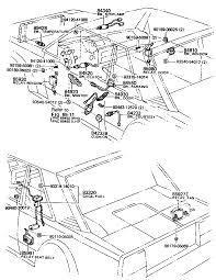 Kill Switch Wiring Diagram Distributor
