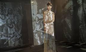 Fashion Design Lessons Online Fashion Design Course Dubai Fashion Online Course Uae
