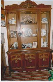 70 best China Cabinet images on Pinterest | China cabinets ...
