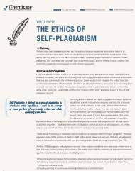 cheap admission paper editor websites usa where do hypotheses go papers on plagiarism resume template essay sample essay sample assignment mortgage