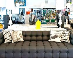 Interior Design Fo Furniture Stores Iowa City Best Image Furniture Stores Iowa City O18