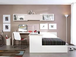 small space bedroom furniture. Teen Storage Bed Incredible 10 Clever Solutions For Small Space Bedrooms Regarding 25 Bedroom Furniture