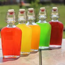 infusing vodka with skittles makes a fun tasty treat for s and it s easy