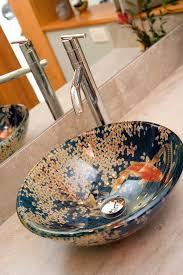 bowl bathroom sinks. Trendy-Bowl-Bathroom-Sink-Designs 10 Beautiful Bowl Bathroom Sink Designs Trendy Sinks