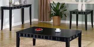 Accents Coaster Fine Furniture Furniture Store