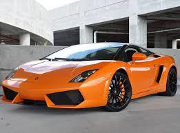 sports cars lamborghini ferrari. Fine Cars To Sports Cars Lamborghini Ferrari