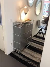deko furniture. usm deko furniture