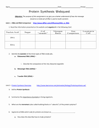 list of essay topics book report