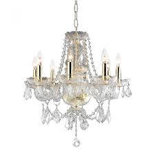 chandeliers design amazing new orleans chandelier repair