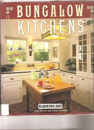 Bungalow Kitchen Product Reviews Dont Blame The Kitchen
