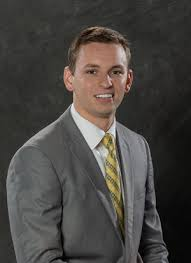 Jacob Howell - Assistant Athletic Director - Staff Directory - College of  Southern Idaho Athletics