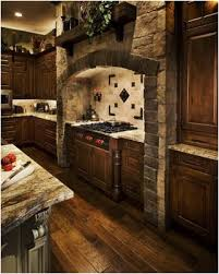 Old World Kitchen Design Photo Of Good Old World Kitchen Ideas Room Design  Inspirations Amazing