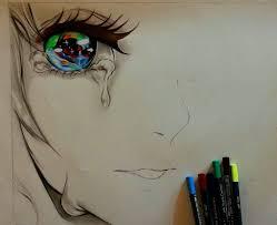 dibujos a lapiz lo mejor