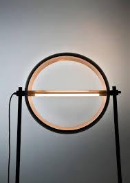 contemporary italian lighting. Globe-light-laurameroni_4 Contemporary Italian Lighting R
