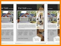 Real Estate Brochure Template Free 8 Free Real Estate Flyer Template Reptile Shop Birmingham