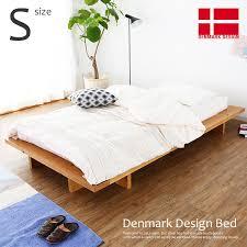 bed frame and mattress set. Denmark Design ☆ Bed Mattress Set Nordic Single Frame Size Wooden And O