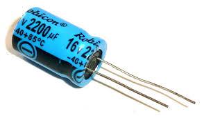 where to buy ac capacitors locally.  Buy Electrolyticcapacitor In Where To Buy Ac Capacitors Locally A