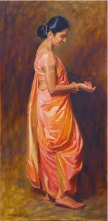 newly web maharashtrian bride 2016 id 100114 end time 18