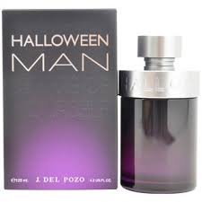 Shop <b>J</b>. <b>Del Pozo Halloween Man</b> Men's 4.2-ounce Eau de Toilette ...