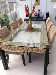 modular dining room. Pleasurable Design Ideas Modular Dining Table Luxury Conservatory Furniture Six Chairs Coffee Room R