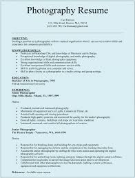 Resume For Photography Job Jd Templatesher Resume Template For Microsoft Word Doc Job 2
