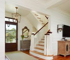 best foyer lighting. Pendant Lights, Extraordinary Home Depot Foyer Lighting Best Buy With Stairs And Carpet Drawers F