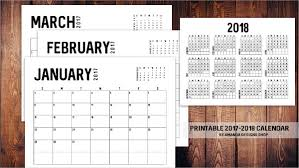 Indesign Calendar Template Simple Personal Printable Calendar Picture Gallery Website Indesign