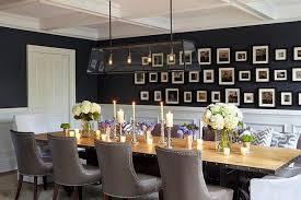 home lighting trends. \ Home Lighting Trends U