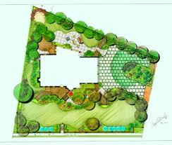 lendro plan garden landscaping app