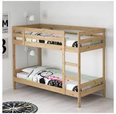 bunk bed mattress sizes. Large-size Of Fun Mydal Bunk Bed Frame Ikea Dimensions Australia Mattress Sizes