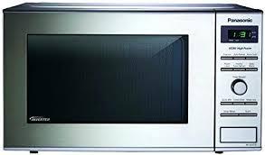 best 1200 watt countertop microwave microwave kitchenaidr 1200 watt countertop convection microwave oven kitchenaid kcmc1575bss 15 cu ft 1200 watt