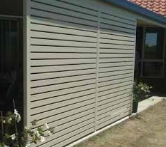 outdoor privacy screen panels sydney. privacy screen ideas by aluminium fencing and solutions outdoor panels sydney