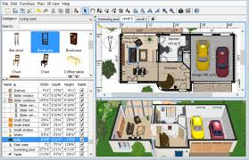 Small Picture Best and FREE Interior Design Software