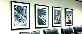 office wall frames. Framed Office Wall Art Work For Decoration References Buy Near Me Frames S