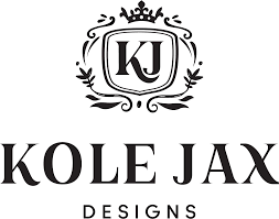 Kole Jax Designs Customer Service Adroll Kole Jax Designs