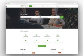 15 Best Job Board Wordpress Themes 2018 Antthemes