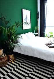 green and black bedroom ideas awesome green bedroom ideas house and home green bedroom design green green and black bedroom ideas black white