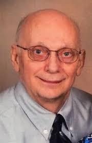 Gerald Freeman Obituary - Rochester, PA