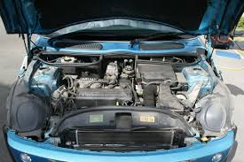 mini cooper engine compartment diagram wiring description mini cooper engine compartment mini get image about wiring diagram