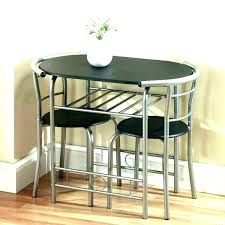 Folding dining table for small space Origami Small Folding Kitchen Table Folding Dining Tables For Small Spaces Small Space Kitchen Table Small Folding Aranuico Small Folding Kitchen Table Decoration Best Table For Small Kitchen