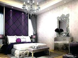 gray and white bedroom ideas purple grey bedroom gray and white bedroom ideas full size of gray and white bedroom ideas